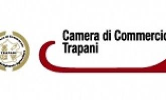 """Camera di Commercio di Trapani pubblica bando """"Fare Impresa 2.0"""""""