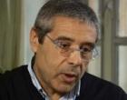 Cuffaro: Ars salva vitalizio ex governatore
