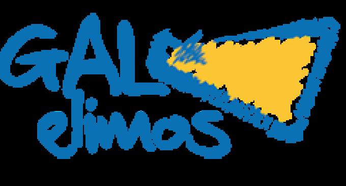 Gal Elimos, pronte misure per l'autoimprenditorialità