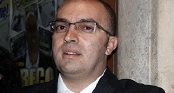 """Campobello: contestati i servizi televisivi di """"Striscia la notizia"""""""