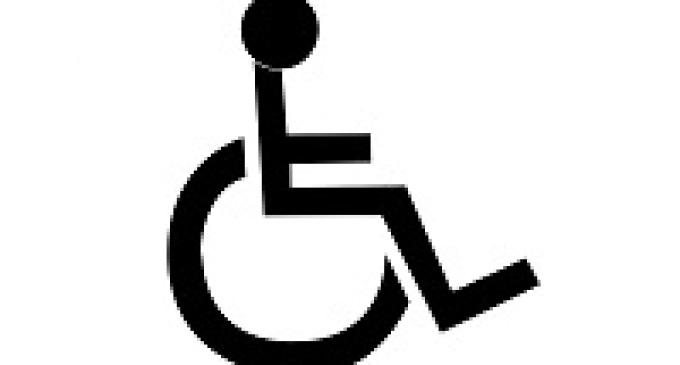 Campobello di Mazara: si fingeva invalido per pass auto