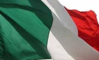 Castelvetrano: lunedì si celebra la festa dell'Unità Nazionale e la giornata delle Forze Armate