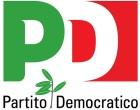 Partanna-PD: primarie per l'elezione del Segretario nazionale e dell'Assemblea