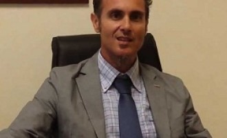Atti intimidatori alla Procura di Trapani, solidarietà dal portavoce M5S al Senato Vincenzo Santangelo