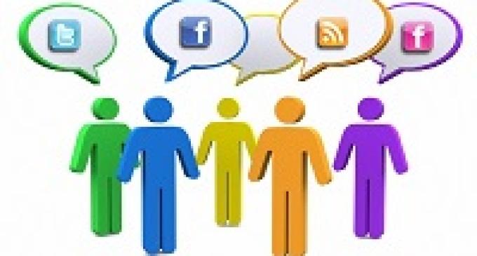 Twitter e Facebook toglieranno, a richiesta, le foto delle persone morte