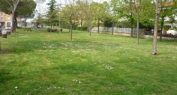 Castelvetrano, riaperti i termini per le imprese agricole che vogliono pulire le aree a verde del territorio