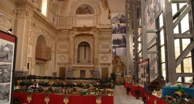 Santa Margherita, un Natale ricco di eventi dal 21 Dicembre al 6 Gennaio