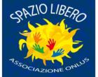 www.spazioliberoonlus.it: un sito, un click, tante informazioni!