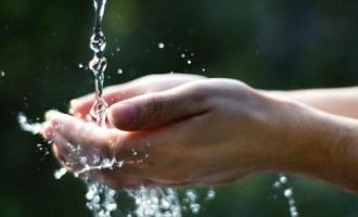 Attivato un nuovo pozzo per risolvere i problemi idrici a Triscina