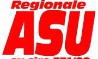 Lettera del Comitato Regionale ASU al Presidente della Regione, Rosario Crocetta