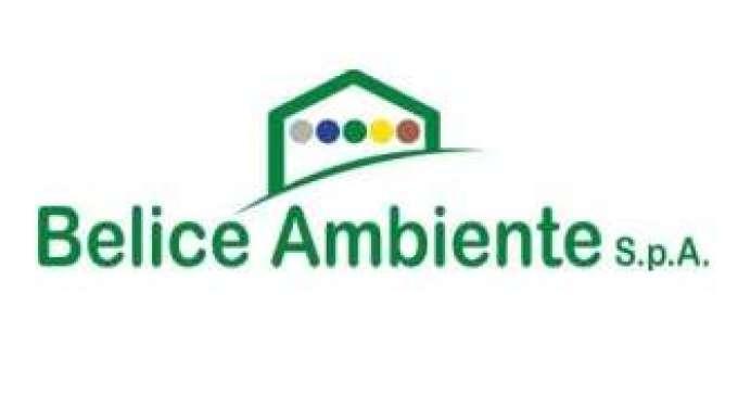 Emergenza rifiuti Ato Tp2 Belice Ambiente: sindacati chiedono riapertura discarica di Campobello