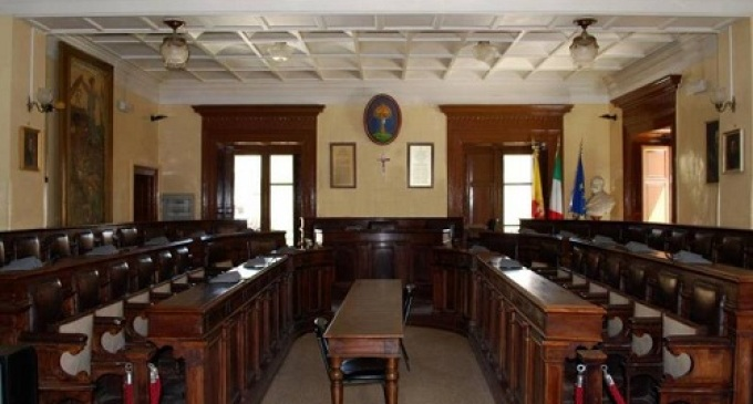 Castelvetrano: comunicato dei consiglieri di maggioranza