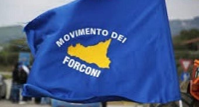 Forconi Sicilia,no blocchi ma solo scioperi