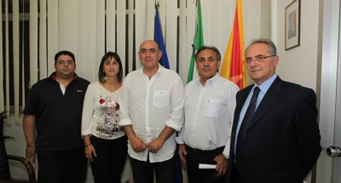 Santa Ninfa: impegnati 20.600 euro per il sociale