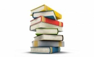 Castelvetrano: la Biblioteca Comunale visibile con una pagina su Facebook