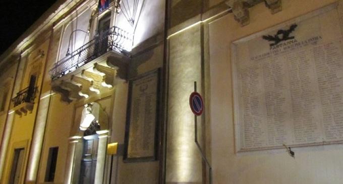 Partanna: approvato il bando per l'assegnazione di lotti nell'area dell'ex baraccopoli di c/da Papa Giovanni