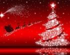 Partanna, Natale in festa con la Pro Loco
