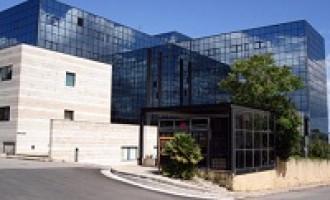 Castelvetrano: in pubblicazione il bando per la realizzazione di un parcheggio nei pressi dell'ospedale