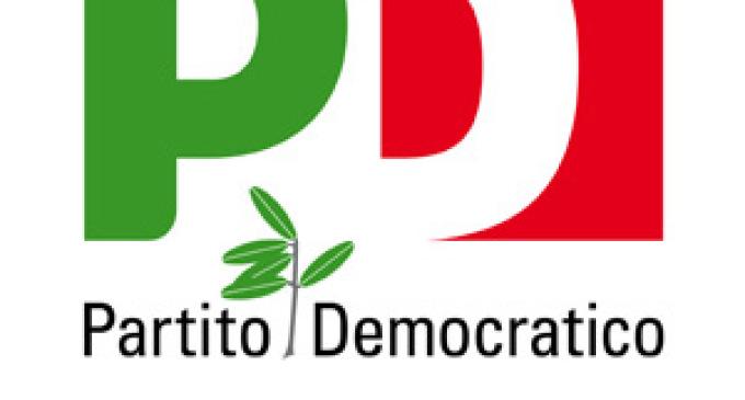 Partanna, primarie PD: si vota dalle 8 alle 20