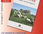 Castelvetrano, importanti novità per il rilancio dell'edilizia in città e nella borgata di Marinella