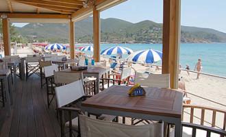 Castelvetrano: novità in vista per il mantenimento dei lidi balneari
