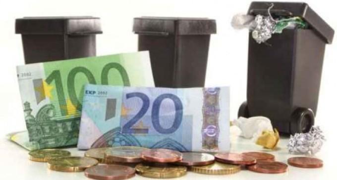 Partanna-Comitato Mosaico: inacettabile ricevere una simile vessatoria bolletta TARES il giorno della scadenza