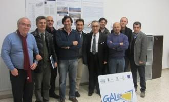 Comunicato stampa Gal Elimos: rinnovate le cariche