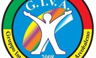 Comunicato stampa Associazione GIVA: istituita la Delegazione Comunale di Castelvetrano