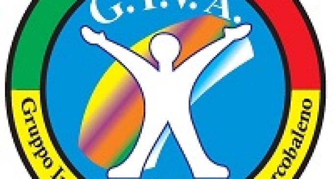 Comunicato stampa Associazione GIVA: è operativo lo Sportello Antiviolenza CO.TU.LE VI