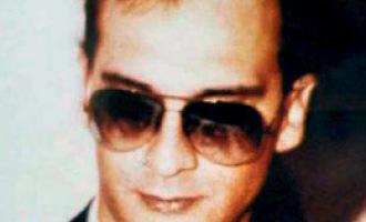 Castelvetrano, sequestrato terreno al cognato di Matteo Messina Denaro