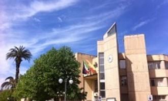 Santa Ninfa: Amministratori del Pd replicano a Campagna