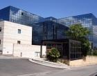 """Castelvetrano: visita del Leo club ai bambini dell'ospedale """"V. Emanuele"""""""