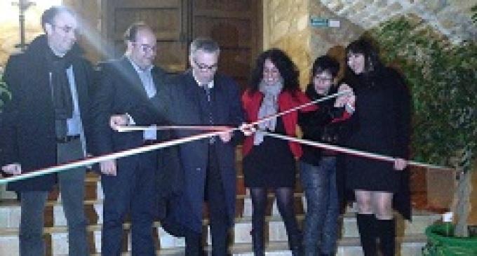 """Comunicato Fidapa Partanna sull'evento """"Le Mani delle Donne"""""""