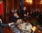 Provincia Regionale di Trapani: visita pastorale del Vescovo della Diocesi, Mons. Pietro Maria Fragnelli