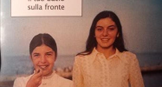 Partanna: Caterina Chinnici parla del nostro paese nel suo ultimo libro