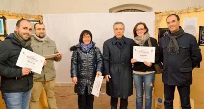 """Partanna: conclusa la mostra fotografica """"Scatti D'Inverno"""""""