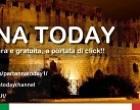 Partanna Today Channel, il nuovo canale web disponibile su Youtube
