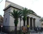 """Castelvetrano: la """"Buona Novella"""" al teatro Selinus"""