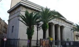 Castelvetrano: martedì la conferenza stampa di presentazione della stagione del Teatro Selinus