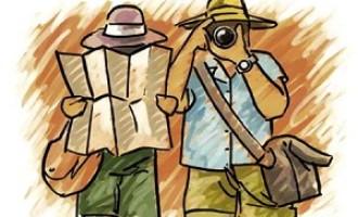 Castelvetrano: soddisfazione per l'aumento delle presenze turistiche