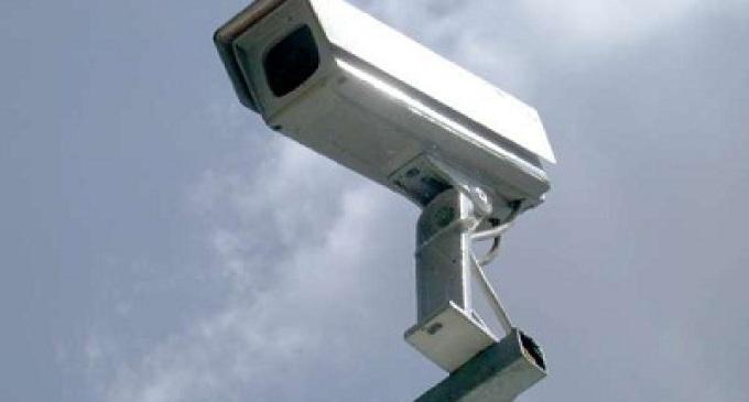 Castelvetrano, telecamere per scoprire chi abbandona rifiuti