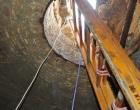 Castellammare del Golfo: ritrovate altre due antiche fosse granarie nel centro storico