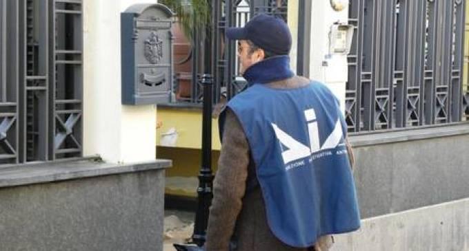 Mafia:blitz contro clan Cappello