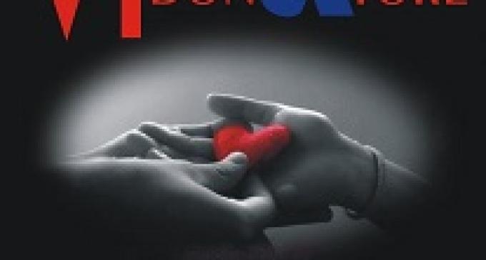 Partanna: il 16 febbraio si svolgerà la VI festa del donatore AVIS