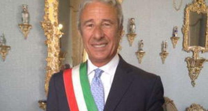 Peculato: chiesto rinvio a giudizio per il sindaco di Trapani