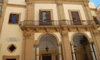 """Dichiarazione del sindaco Nicolò Catania sul rischio chiusura della """"Fardelliana"""""""