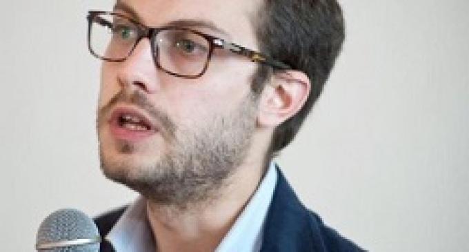 Primarie del Pd, a Raciti la segreteria siciliana
