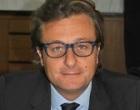 Castelvetrano: un nuovo regolamento per l'assegnazione a privati di ville, parchi e giardini