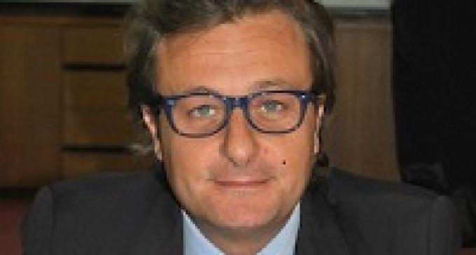Castelvetrano: richiesti due finanziamenti per ristrutturare alcuni plessi scolastici