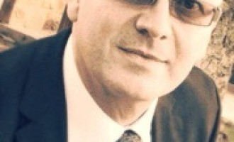 UIL: programmati incontri ad Alcamo e Castelvetrano per fare il punto sulle scuole